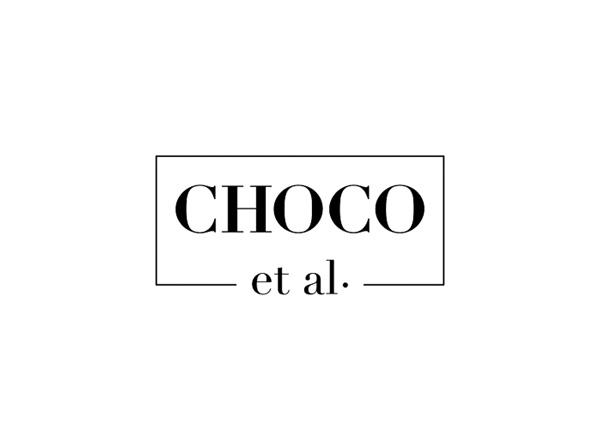 Choco et al