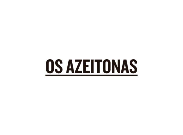 Os Azeitonas