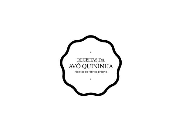 Avo Quininha