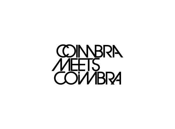 Coimbra Meets Coimbra