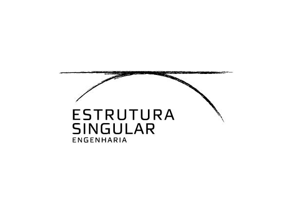 Estrutura Singular