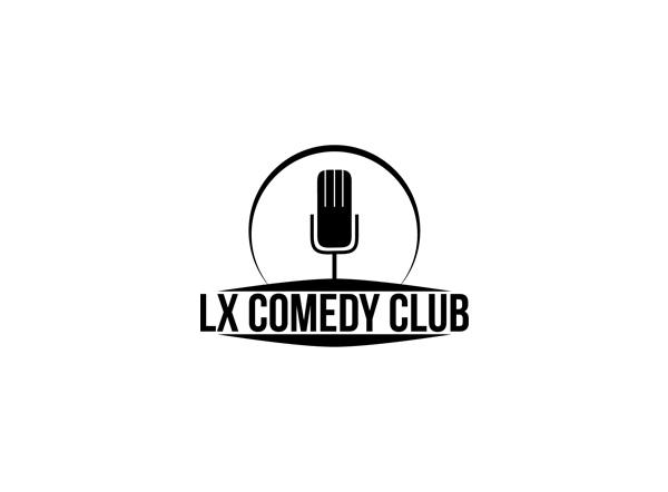 LX Comedy Club