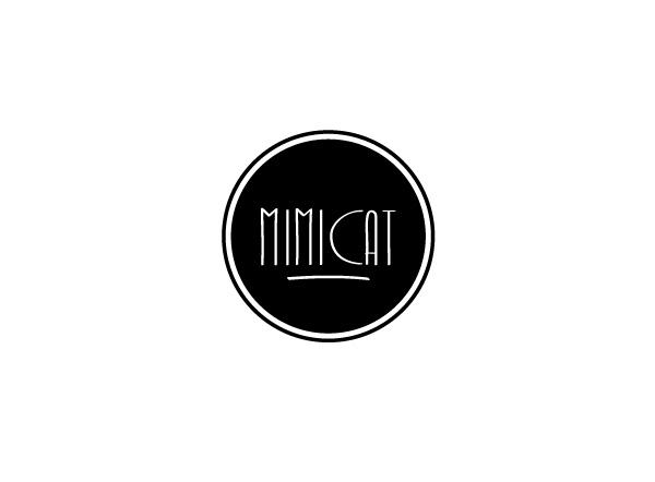 Mimicat