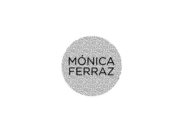 Monica Ferraz