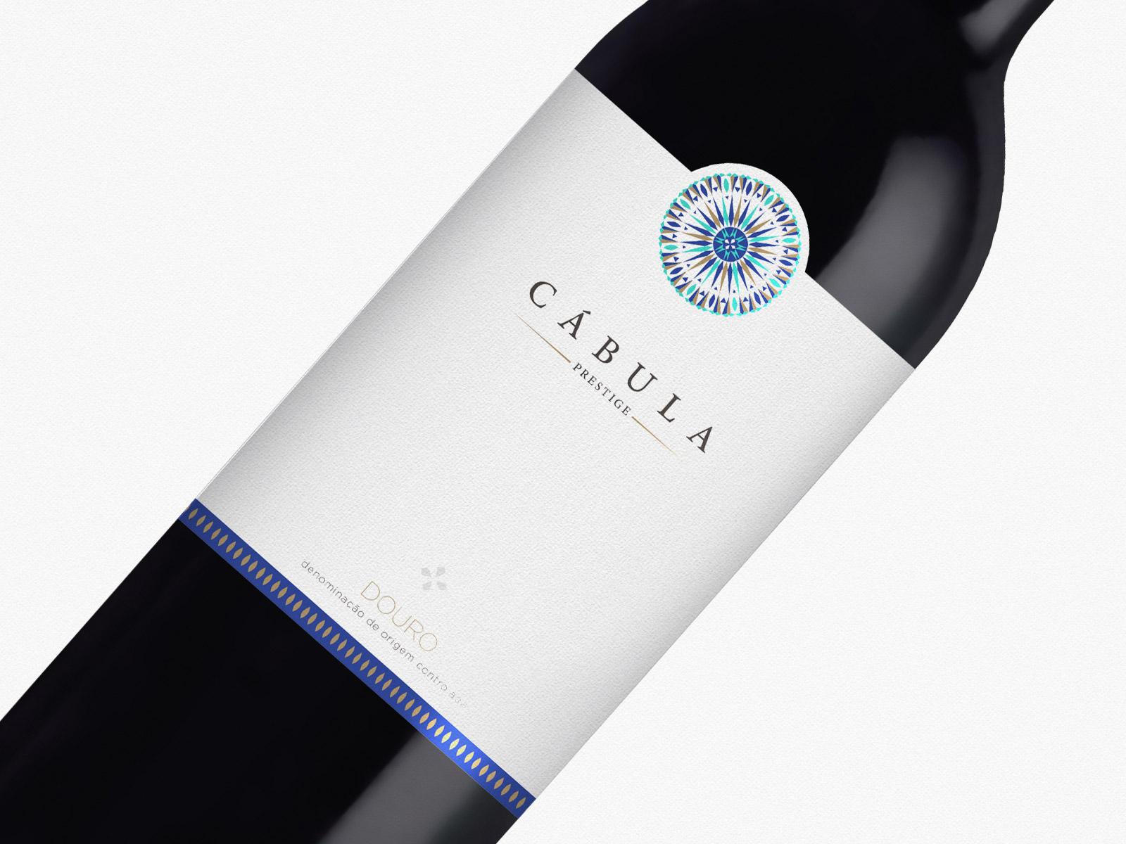 CÁBULA - 4