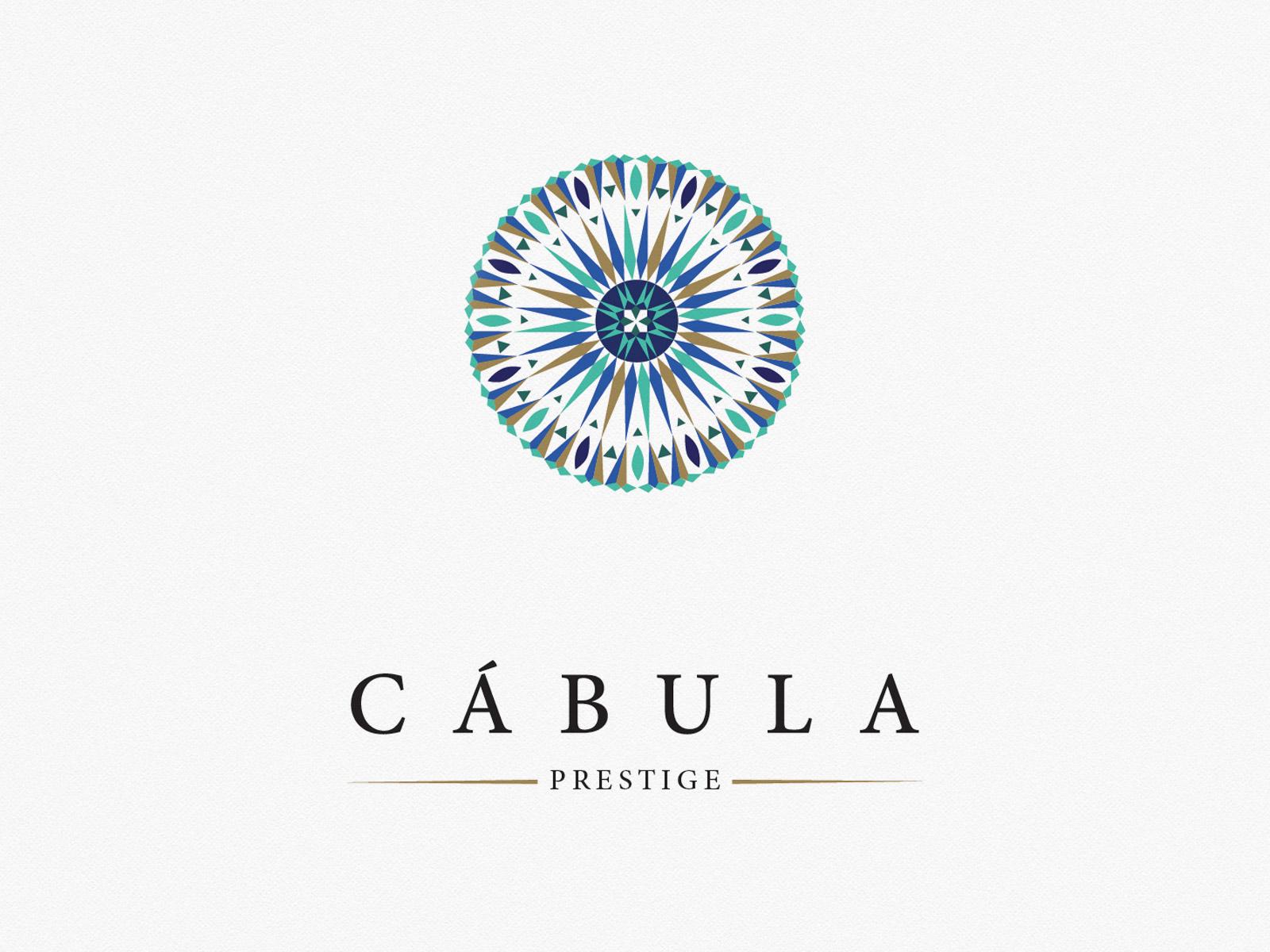CÁBULA - 0