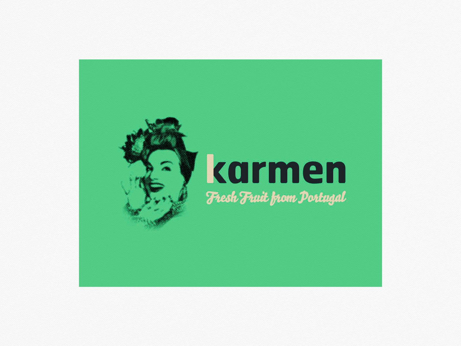 KARMEN - 0