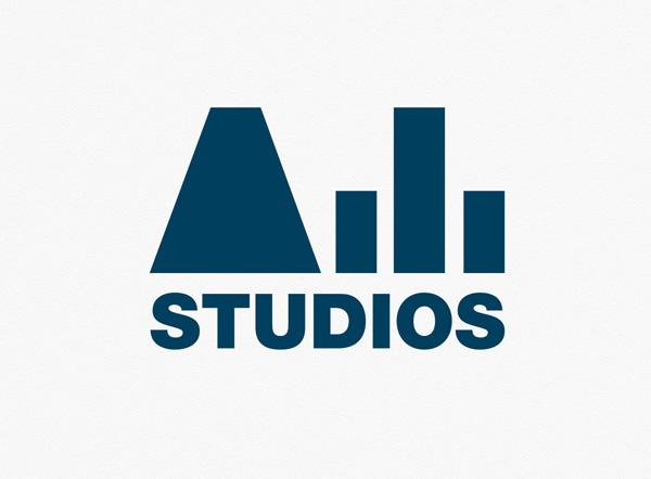 A.I. STUDIOS