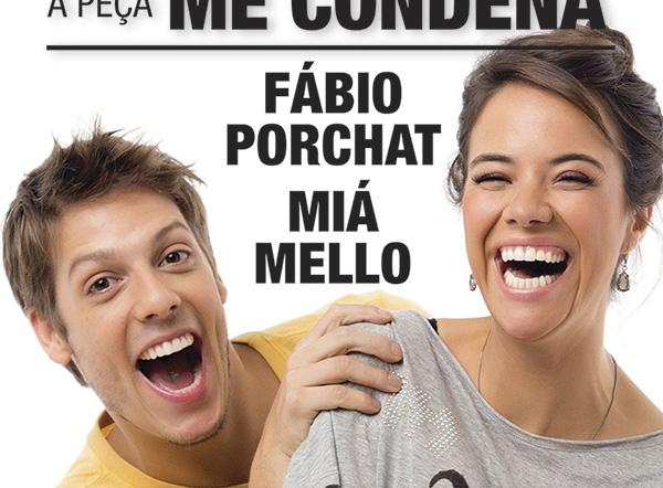 FÁBIO PORCHAT