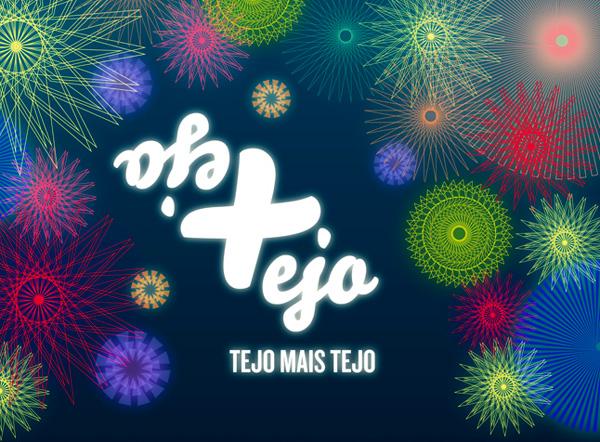 TEJO + TEJO